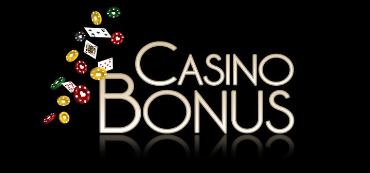 Play Online Casino Games and Win Welcome Bonuses