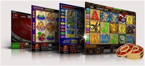 Enzo Casino Free Spins Without Deposit 2021 – Online Casino With Slot