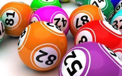 Try Online Bingo