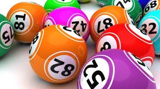 casino tragamonedas gratis sin registrarse