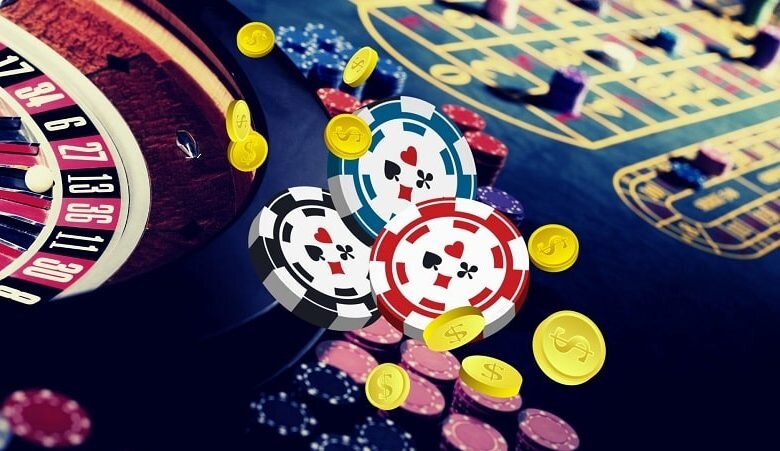 Best Gambling Rules Online – Discover The Most Important Online Gambling Rules