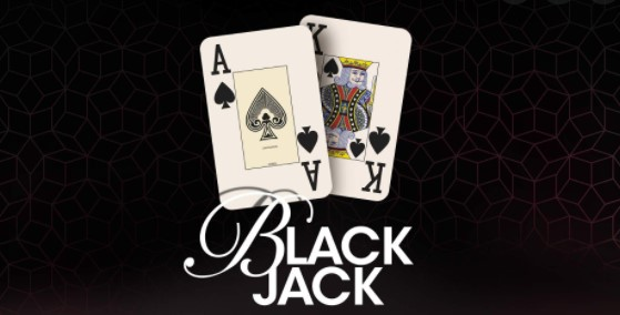 How to Begin Winning at Blackjack and Also Top Ten Reasons For Appreciating Live Trader Blackjack?